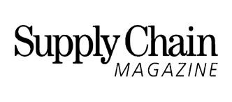 logo-presse-supplychain