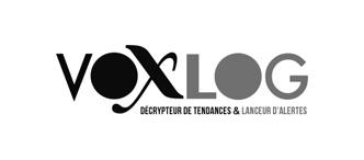 logo-presse-voxlog