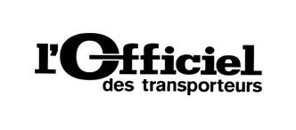 logo-presse-lofficiel