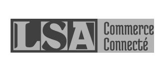 logo-presse-lsa-2