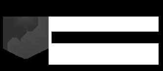 logo-presse-frenchweb
