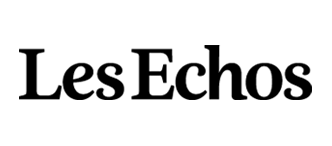 logo-presse-lesechos-2