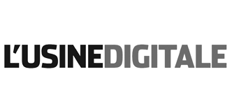 logo-presse-usinedigitale