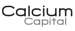 apropos-partner-calcium-capital