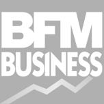 logo-bfm-noir-et-blanc